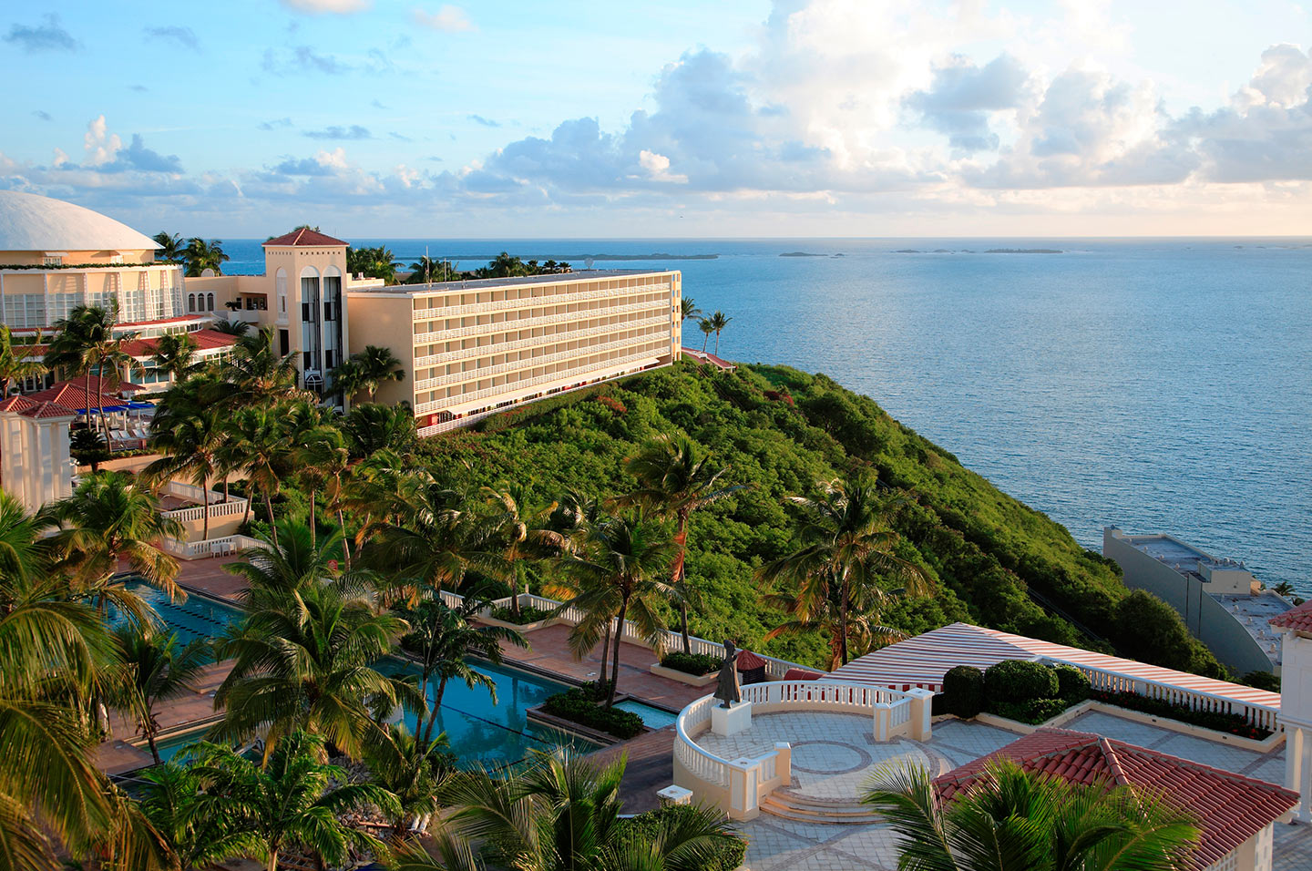 IEEE AP-S 2016 in Puerto Rico, June 26 - July 1 2016
