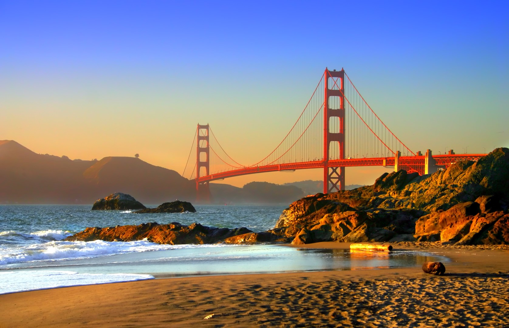 IEEE MTT-S 2016 in San Francisco, May 22-27 2016