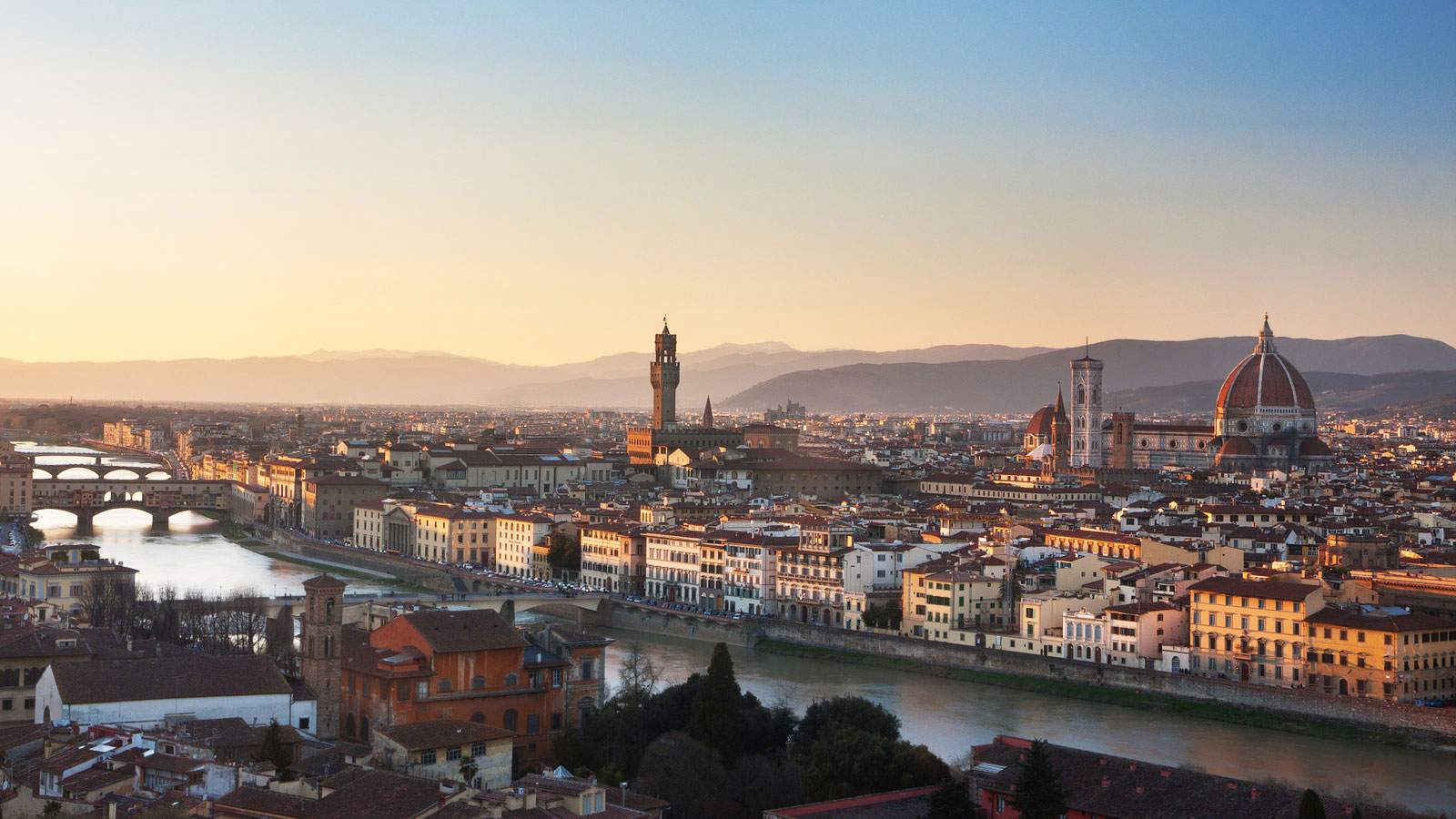 ACES2017 in Florence, Italy, March 26-30 2017