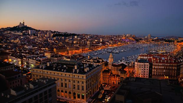 Metamaterials 2017 in Marseille, France, August 27 - September 2, 2017