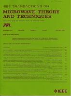 microwavetheorytechniquescoverthumb