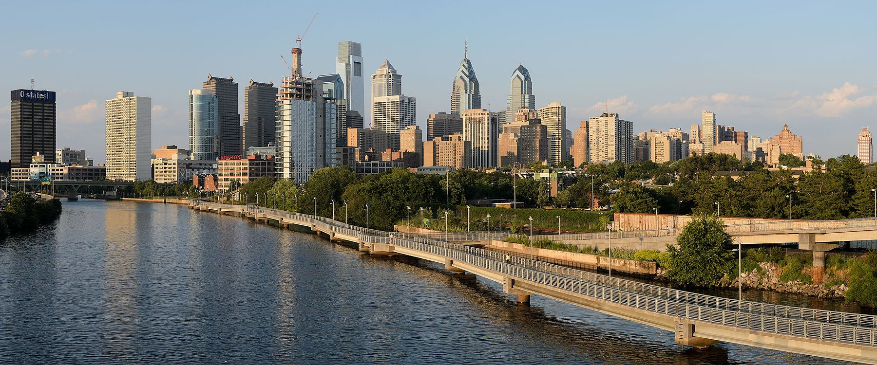 IEEE IMS in Philadelphia, USA, June 10-15 2018