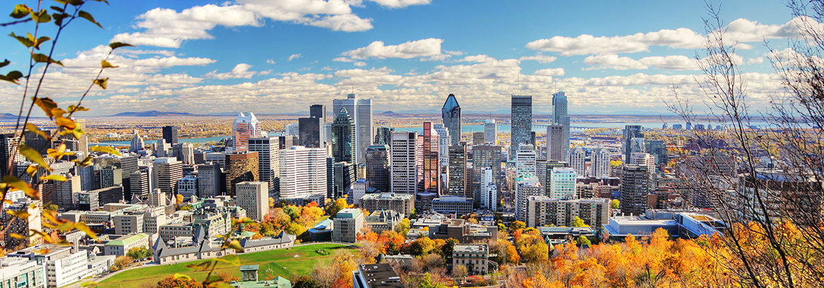 IEEE AP-S 2020 in Montreal, Canada, July 4-11 2020