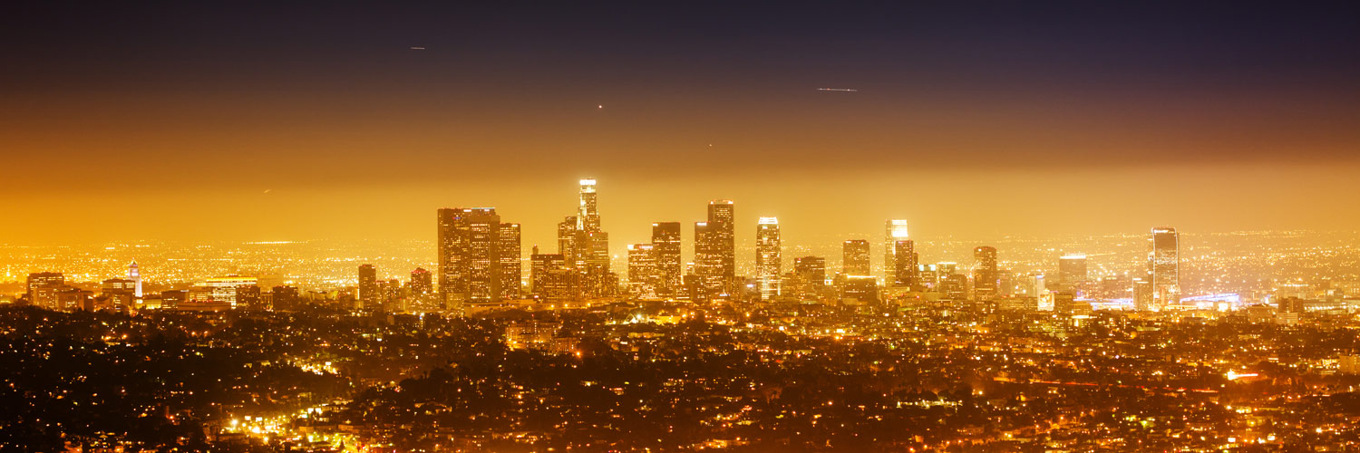 IEEE IMS in Los Angeles, USA, June 21-26 2020