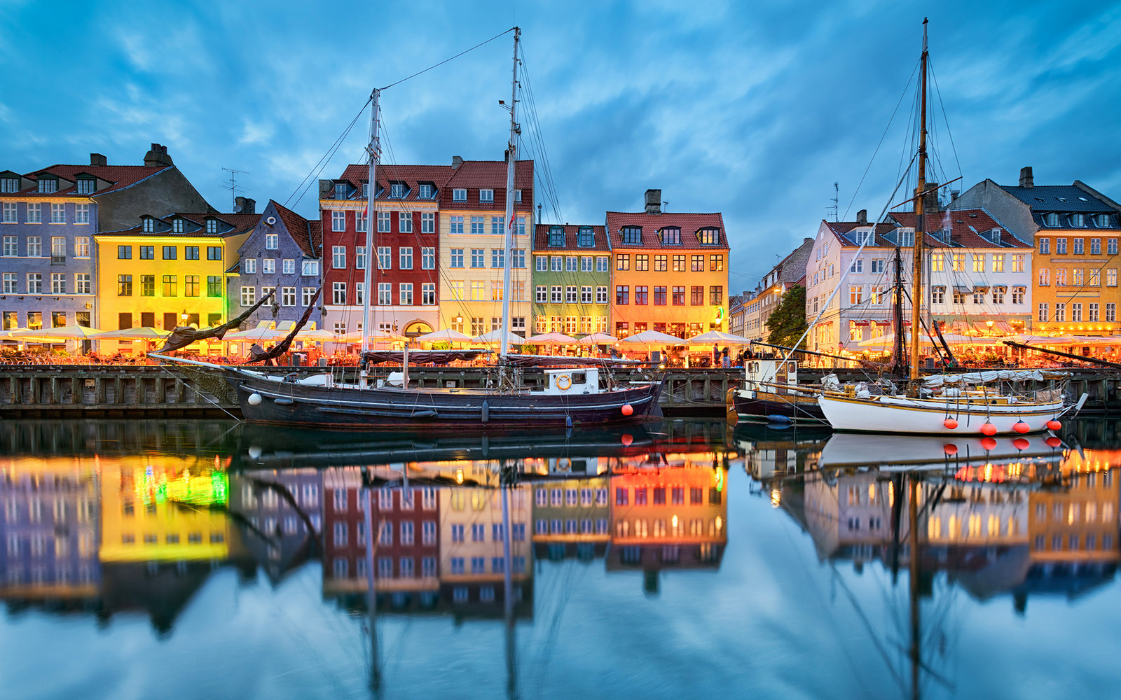 EuCAP 2020 in Copenhagen, Denmark, March 15-20, 2020